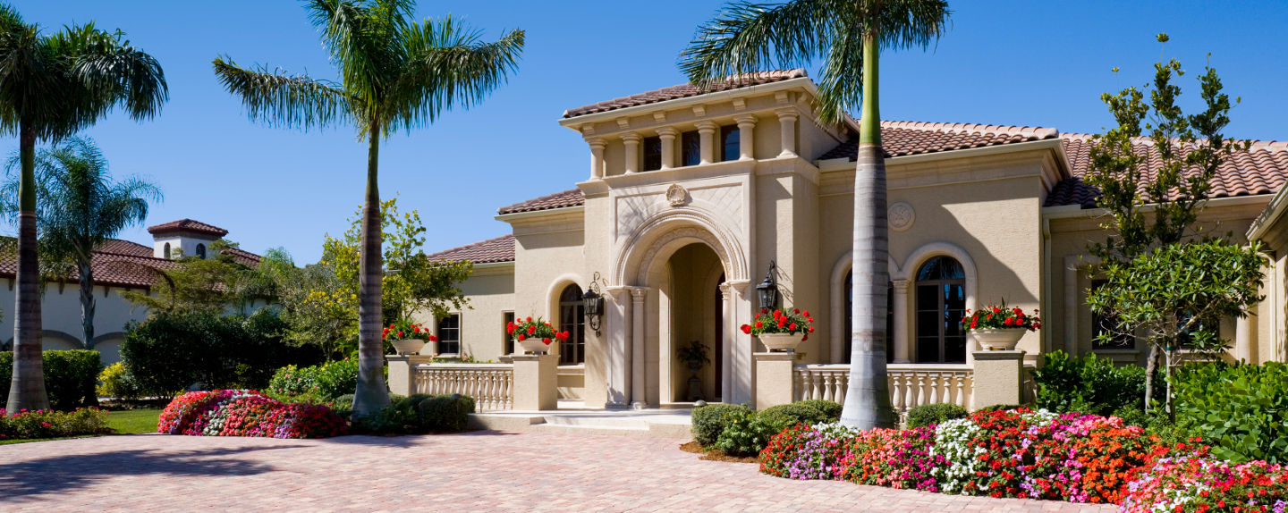 West palm beach fl real estate listings and homes for sale for Palm beach home for sale